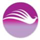 roze ouderschap, adoptie, heesterbeek hulpverlening, workshops, miskraam, onvervude kinderwens, abortus verwerking, homo, lesbisch